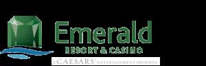 emerald-logo4