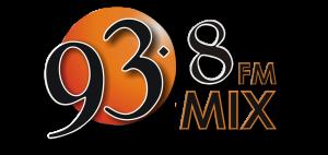 MixFM Logo