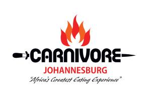 Carnivore - New 2011